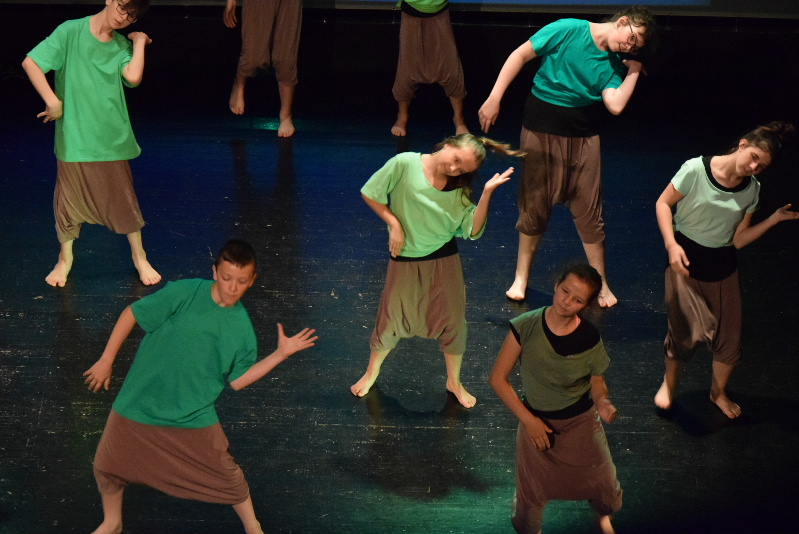 Taniec-AL_170621_40