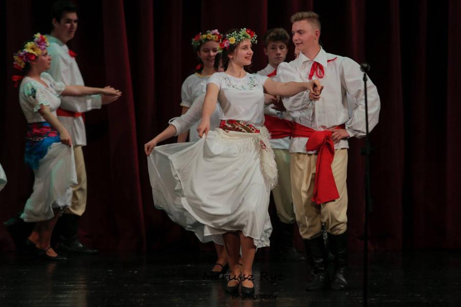 Koncert MB Nowe Latko nowy czas 180515 (29)