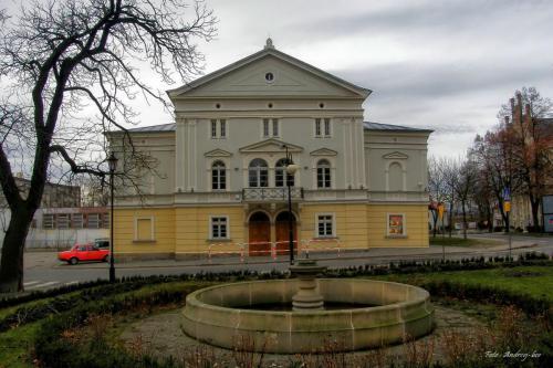 Bolesławiec_teatr