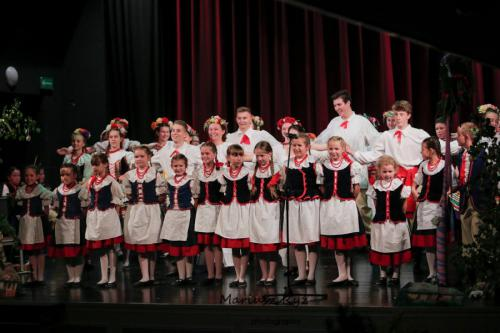 Koncert MB Nowe Latko nowy czas 180515 (12)