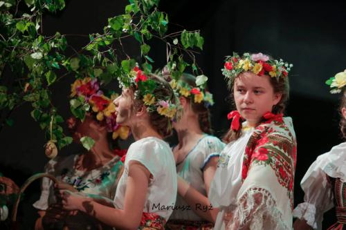 Koncert MB Nowe Latko nowy czas 180515 (13)