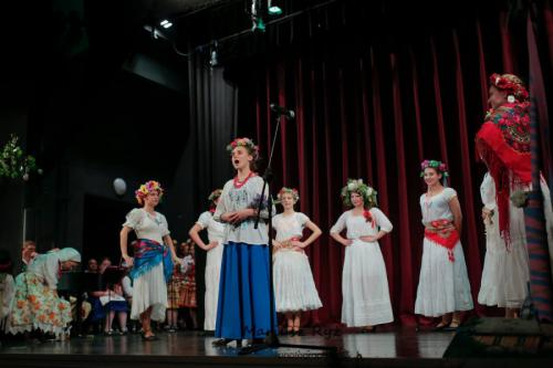 Koncert MB Nowe Latko nowy czas 180515 (17)