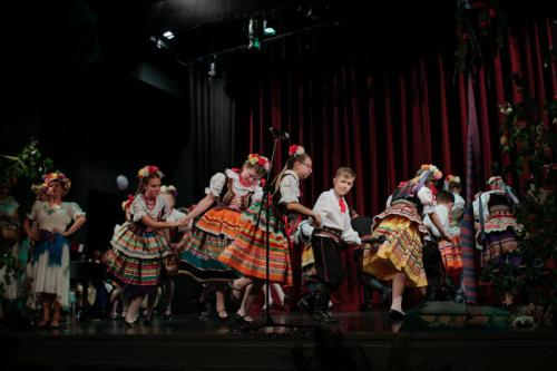 Koncert MB Nowe Latko nowy czas 180515 (19)