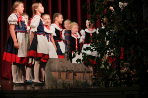 Koncert MB Nowe Latko nowy czas 180515 (21)
