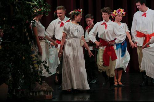 Koncert MB Nowe Latko nowy czas 180515 (23)