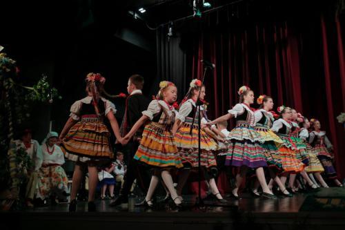 Koncert MB Nowe Latko nowy czas 180515 (24)