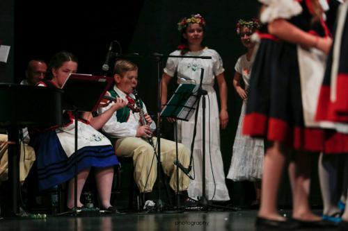 Koncert MB Nowe Latko nowy czas 180515 (26)