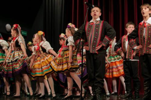 Koncert MB Nowe Latko nowy czas 180515 (28)