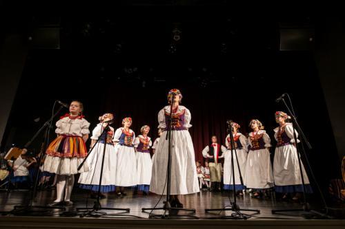Koncert MB Wyskubki 181211 (1)