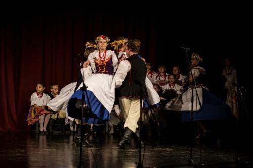 Koncert MB Wyskubki 181211 (29)