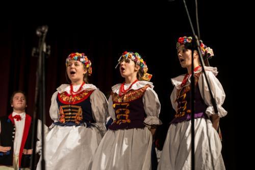 Koncert MB Wyskubki 181211 (3)