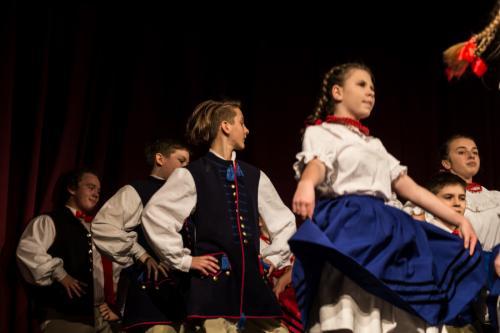 Koncert MB Wyskubki 181211 (39)