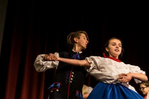 Koncert MB Wyskubki 181211 (41)