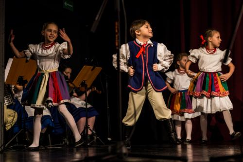 Koncert MB Wyskubki 181211 (66)