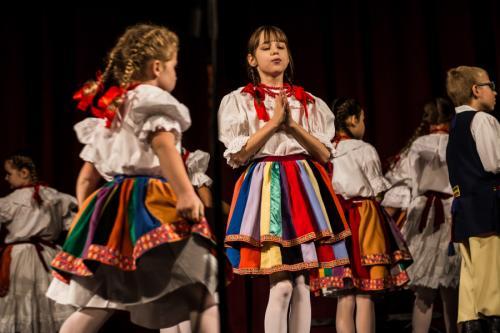 Koncert MB Wyskubki 181211 (71)