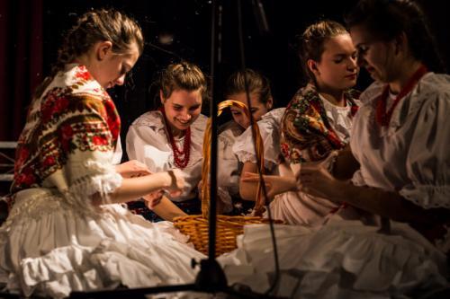 Koncert MB Wyskubki 181211 (73)