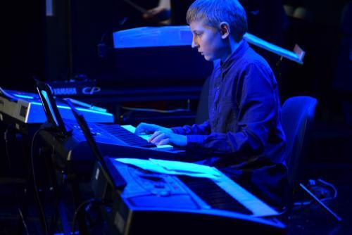 Koncert keyboard_181214_07