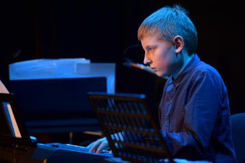 Koncert keyboard_181214_11