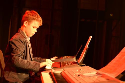 Koncert keyboard_181214_24