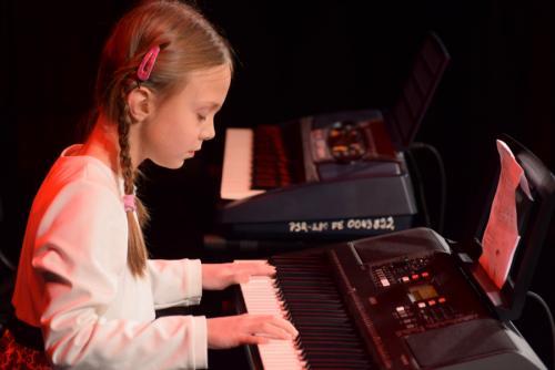 Koncert keyboard_181214_34