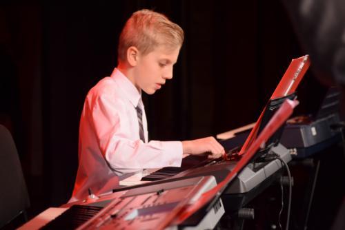 Koncert keyboard_181214_35