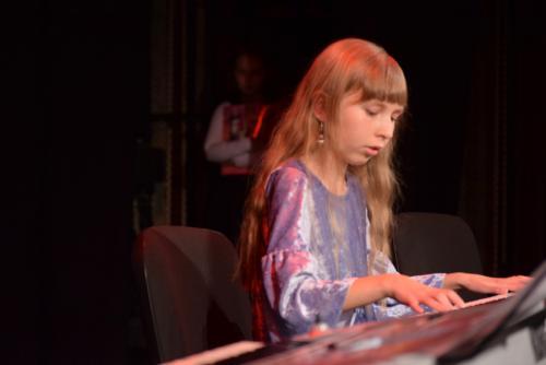 Koncert keyboard_181214_39