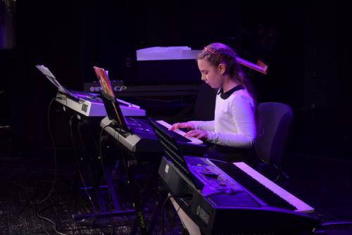Koncert keyboard_181214_41