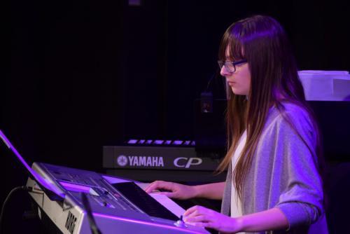 Koncert keyboard_181214_46