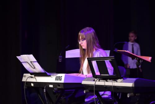 Koncert keyboard_181214_49