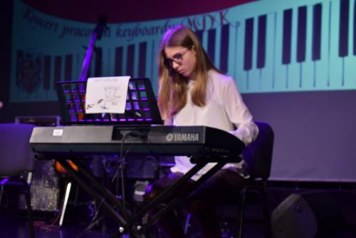 Koncert keyboard_181214_50