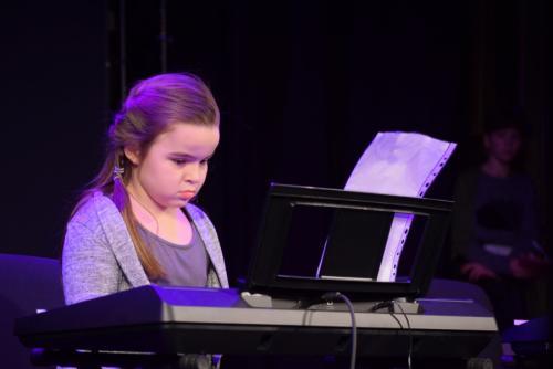 Koncert keyboard_181214_56