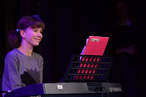 Koncert keyboard_181214_58