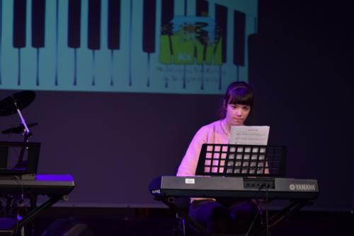 Koncert keyboard_181214_62