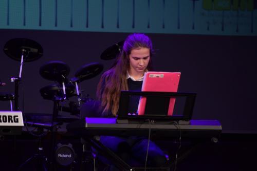 Koncert keyboard_181214_64
