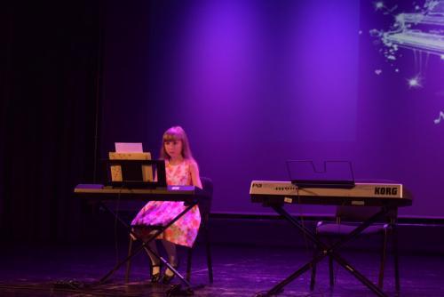 Koncert keyboard_190426_02