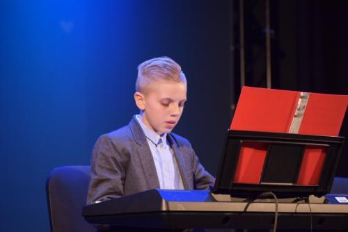 Koncert keyboard_190426_08