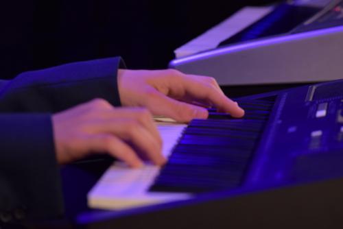 Koncert keyboard_190426_16