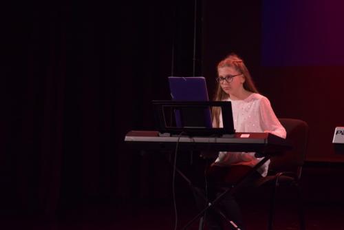 Koncert keyboard_190426_33