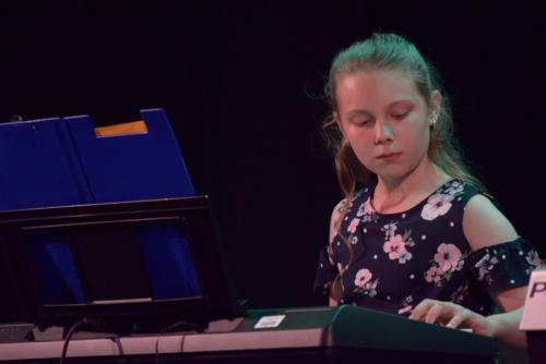 Koncert keyboard_190426_36