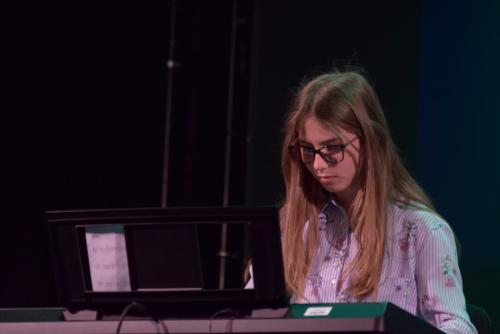 Koncert keyboard_190426_46