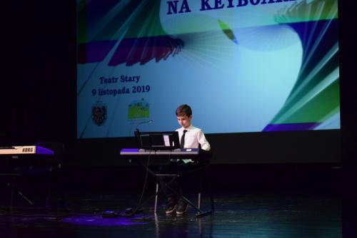 Koncert keyboard_191109_102