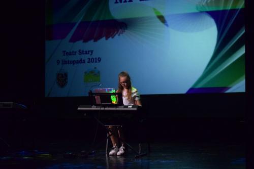 Koncert keyboard_191109_104