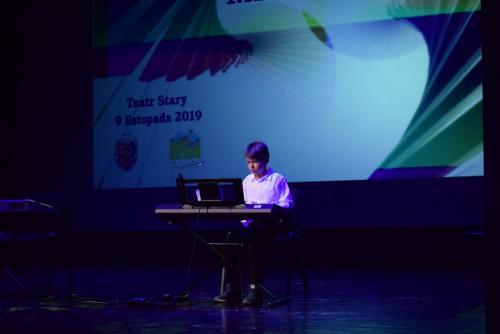 Koncert keyboard_191109_111