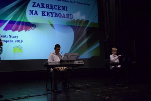Koncert keyboard_191109_12
