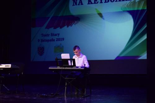 Koncert keyboard_191109_120