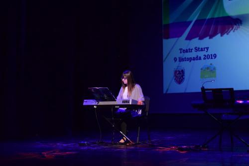 Koncert keyboard_191109_126