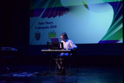 Koncert keyboard_191109_33