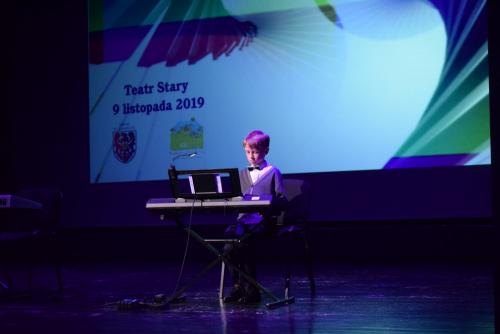 Koncert keyboard_191109_43