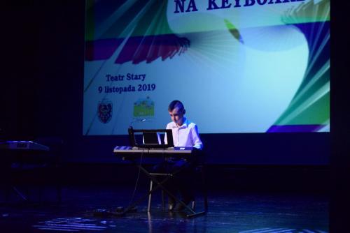 Koncert keyboard_191109_46