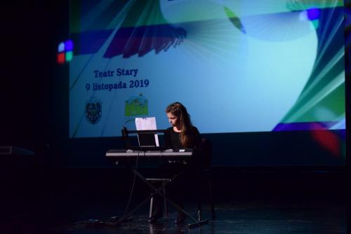 Koncert keyboard_191109_47